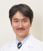 院長  斉藤 敦司